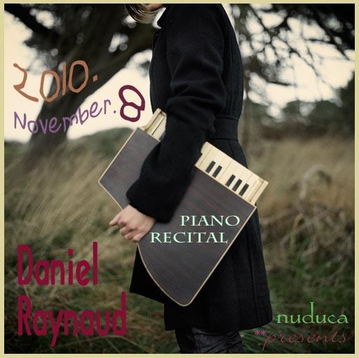 Daniel piano recital2.jpg
