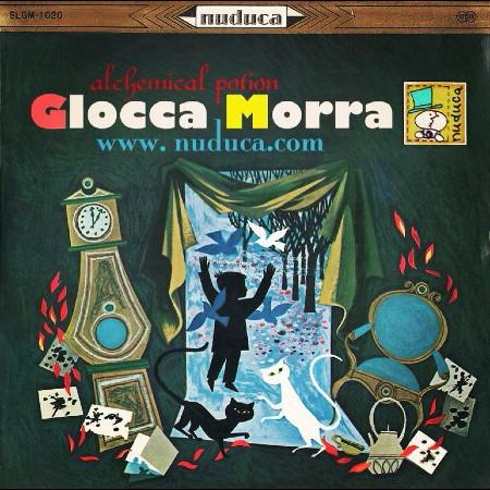 Glocca Morra21321.jpg