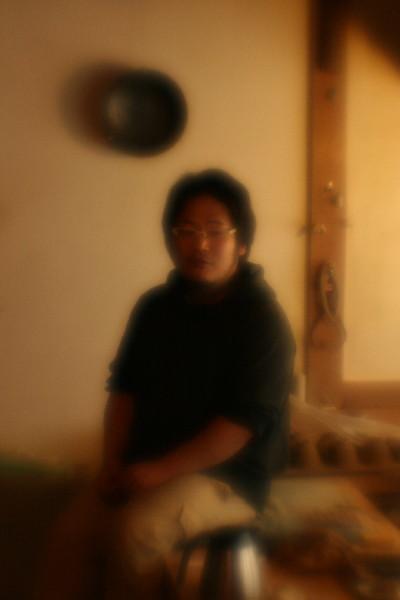 IMG_2752.jpg