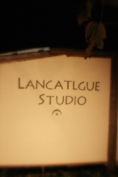 Lancatlgue0001.jpg