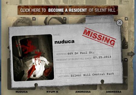 Silent Hill_006.jpeg