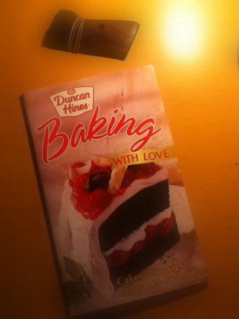 baking_2.jpg