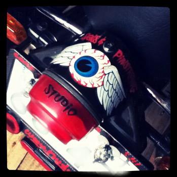 eyeball0002.jpg