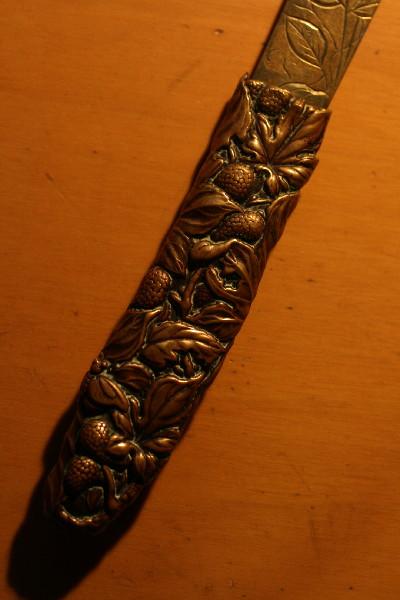 paperknife0003.jpg