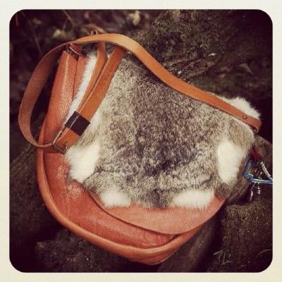 rabbit fur_001.jpg