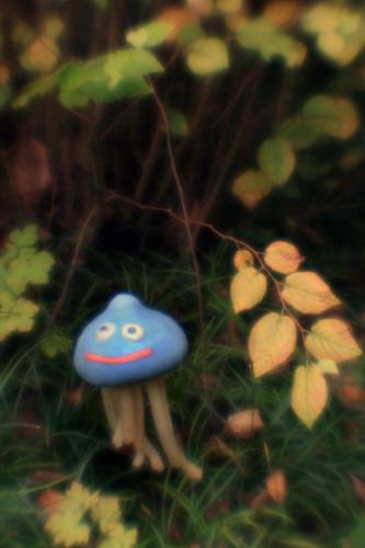 slime_001_2.jpg