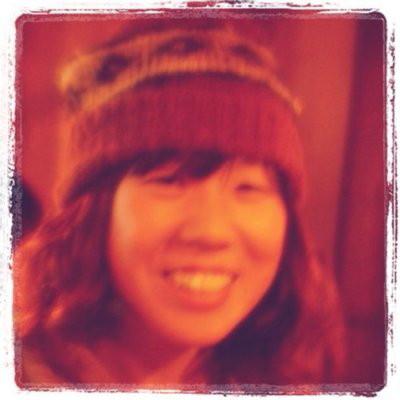smile_2.jpg