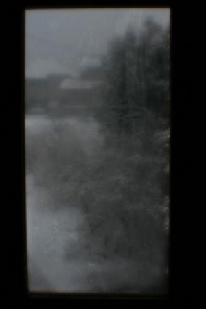 snow30001.jpg