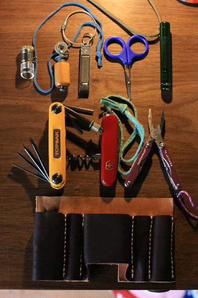 tools0001.jpg